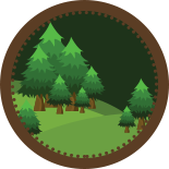 Posek_dreves